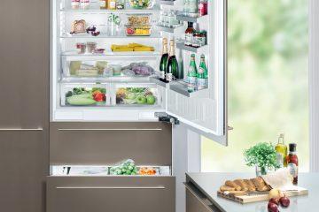 Liebherr Buzdolabı Yetkili Servisi